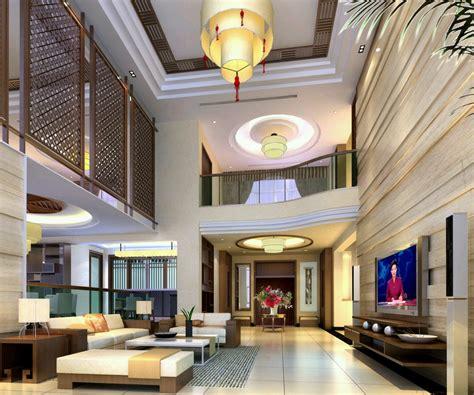 desain rumah atap ala korea 10 desain rumah ala korea aparumah com