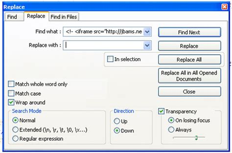 pattern matching w3schools javascript regex search string phpsourcecode net