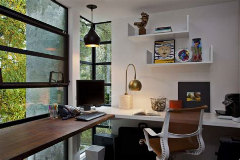 home office lighting design ideas 20 home office lighting designs decorating ideas