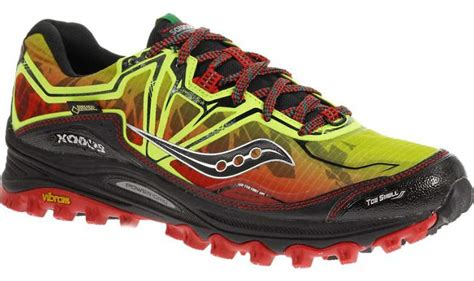 best mens trail running shoes top 5 best fall trail running shoes for heavy