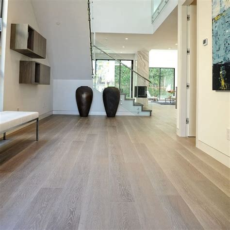 Hardwood Floor Trends Wood Floor Trends Modern House