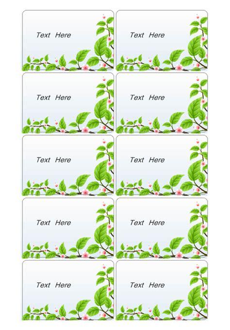 tarjetas de comunion personalizadas para imprimir gratis cree tarjetas personalizadas plantillas de etiquetas gratis