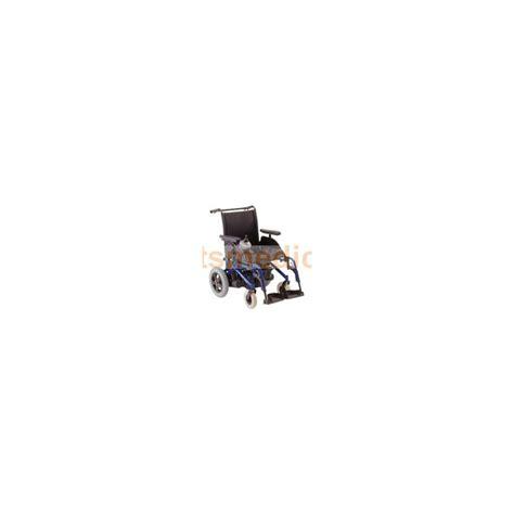 alquiler sillas de ruedas precios alquile su cama en asturias precio por d 237 a