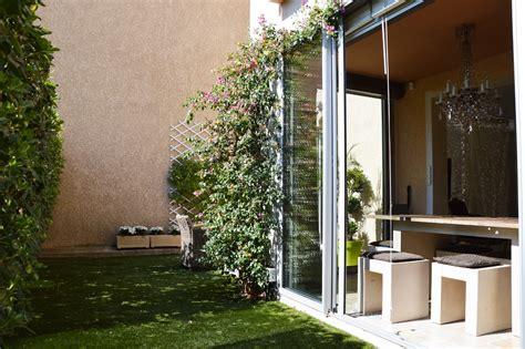 Appartement Rez De Jardin by Marseille Bonneveine Appartement Rez De Jardin Agence