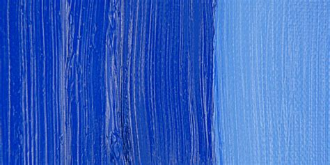 cobalt blue l 01595 5183 blick artists oil color blick art materials