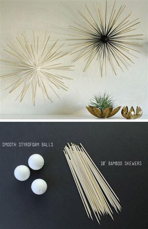 diy wall decor ideas original diy wall decor with fabric 36 creative diy wall art ideas for your home diy wall