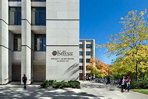 Kellogg Part Time Mba Average Gmat by Hit The Books Crain S Mba Guide Focus Crain S Chicago