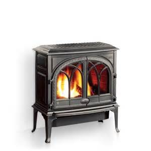 jotul gf 400 gas stove hagley stoves fireplaces