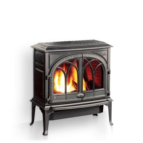 Gas Fireplaces Stoves by Jotul Gf 400 Gas Stove Hagley Stoves Fireplaces