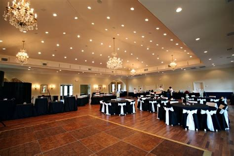 Wedding Venues Rock Hill Sc by The Magnolia Room Rock Hill Sc Wedding Venue