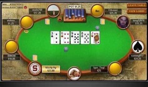 Free Poker Sites Win Real Money - download online texas hold em poker