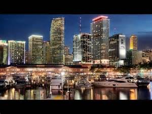 cheap flights from miami to cheap flight tickets miami to cheap flights from usa