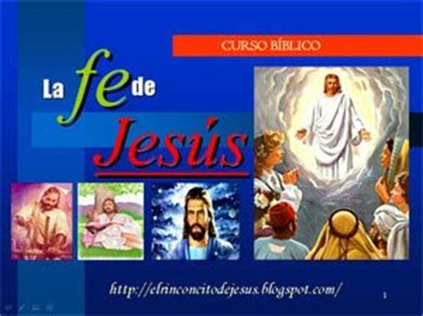 juegos bblicos iasd central cabimas estudio biblico la fe de jes 250 s jes 250 s y yo y yo creo