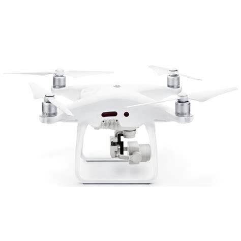Drone Phantom 4 Pro Plus drone dji phantom 4 pro plus 4k no paraguai
