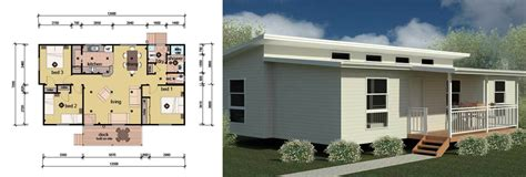 3 bedroom mobile home the boyd 3 bedroom modular home parkwood homes
