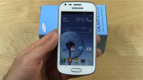 Cek Samsung Ace 3 samsung galaxy ace 3 duos white www imgkid the