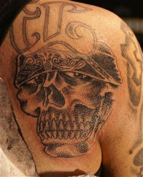 precision tattoo black and white precision skull 3d tattooimages biz