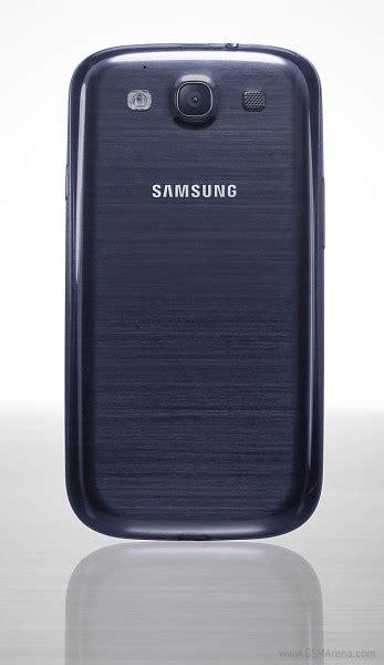 Samsung V1 samsung galaxy s iii thread v1