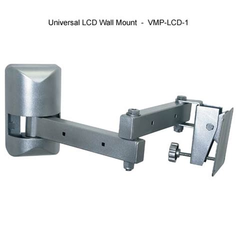 ceiling wall mount for tv tv mounts for wall and ceiling