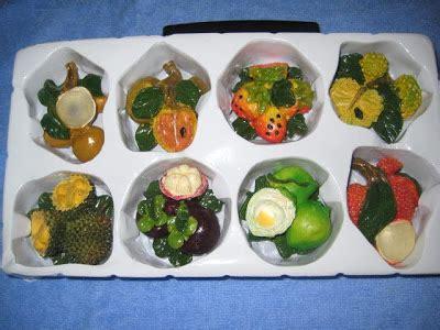 Murah 2301 Magnet Set Lengkap Murah galeri izatul menjual tudung koleksi fridge