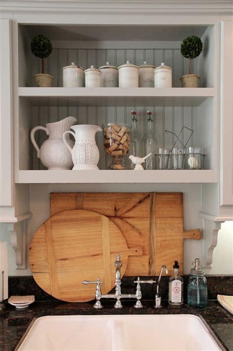 interior design for kitchen backsplashes belle maison belle maison the styled kitchen