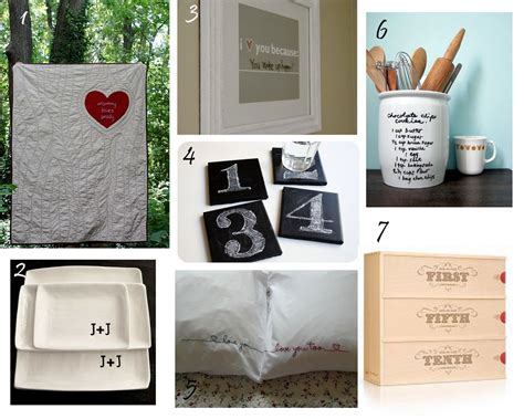 Handmade Wedding Gift Ideas - fit figures manual to keep fit and healthy