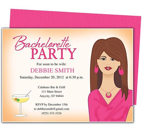 invitations templates for mac 64 best openoffice images on pinterest resume templates