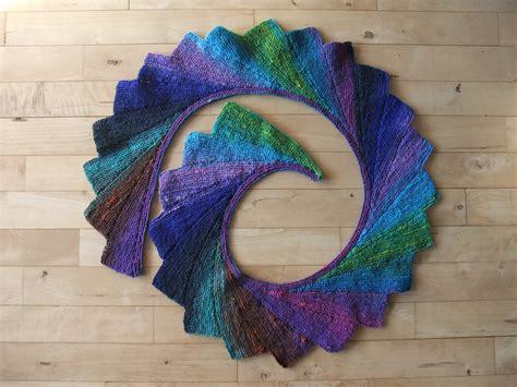 wingspan knitting pattern free bits and pieces wingspan knitalong