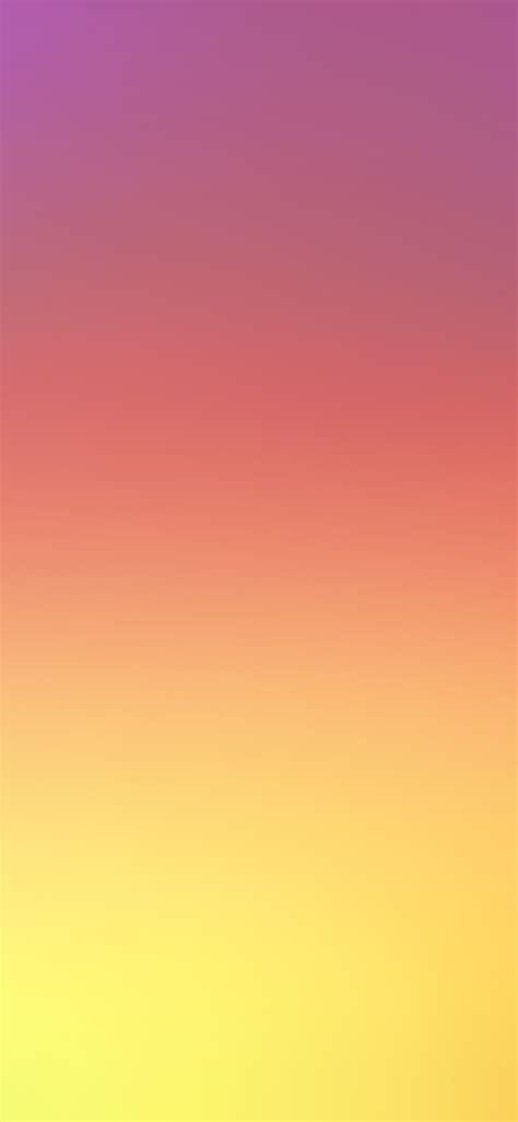 wallpaper iphone pink soft iphonexpapers com apple iphone wallpaper sl11 soft pink