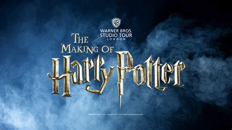 harry potter tour london mini coach tour brit movie tours image gallery harry potter london tour