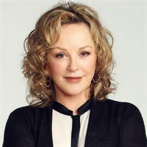braverman hairstyle how to bonnie bedelia about parenthood nbc
