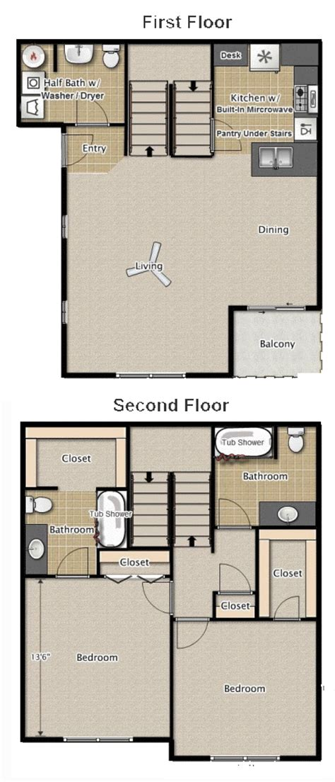 1 bedroom apartments medford oregon 2 bedroom townhouse apartment floor plans medford oregon