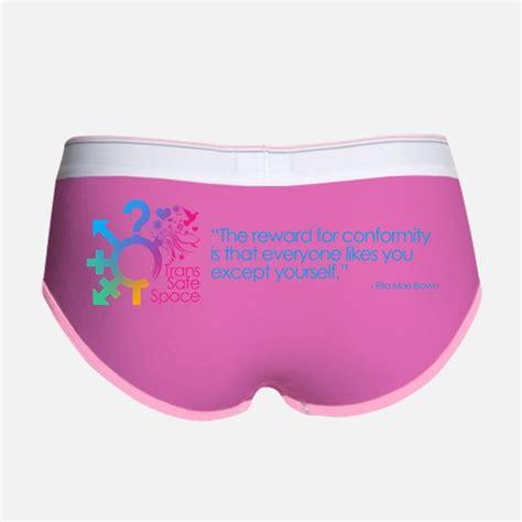transgender underwear transgender underwear transgender panties underwear for
