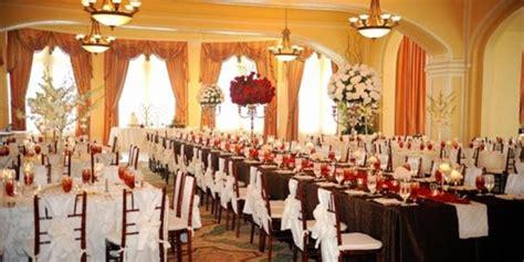 hotel galvez spa weddings  prices  wedding