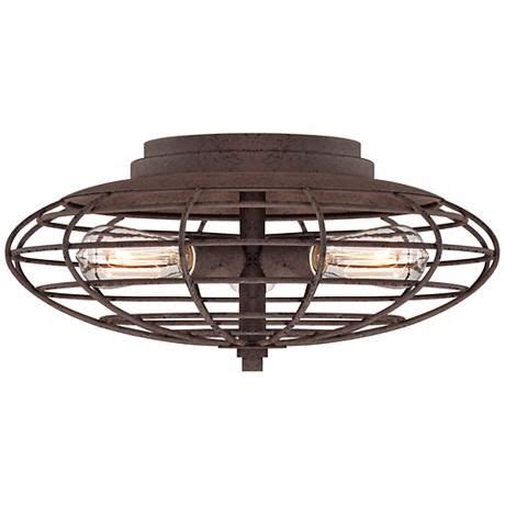 high ceiling light fixtures best 25 high ceiling lighting ideas on high