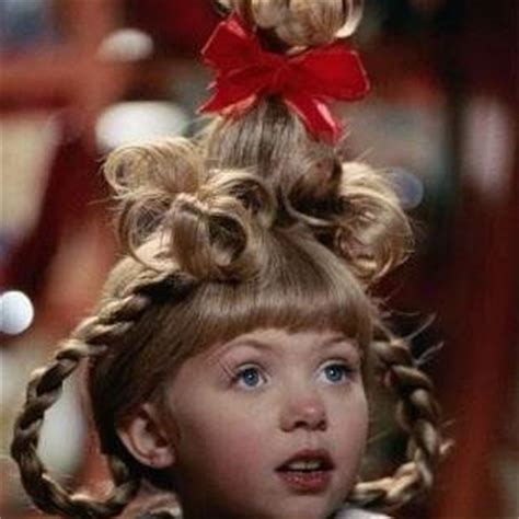 christmas tree girls hair do craze hairstyles for
