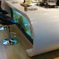 corian suppliers corian acrylic solid surface manufacturers suppliers