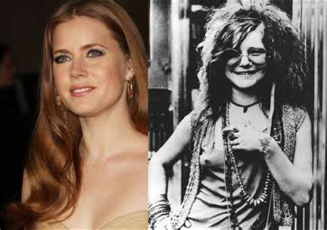 amy adams as janis joplin amy adams beats a bunch to janis joplin