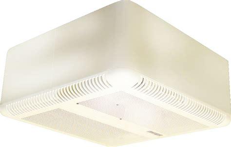ceiling air purifier trion se400e ceiling 3 speed electronic 2x2 air purifier
