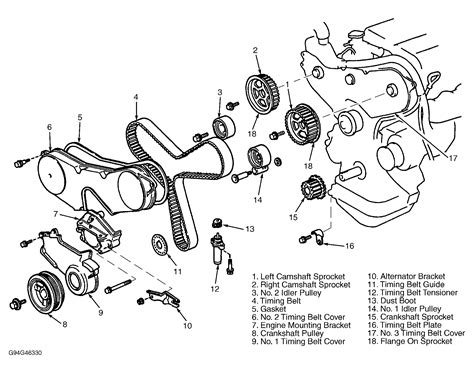 toyota corolla alternator wiring diagram tamahuproject org