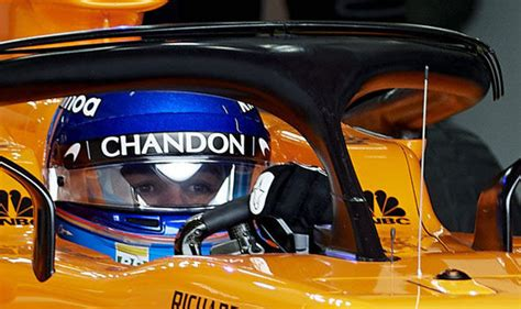 f1 test live f1 testing day 3 results fernando alonso tops farcical