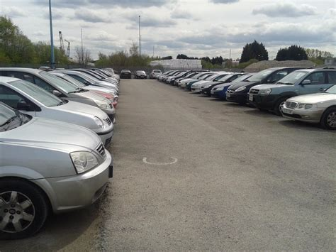 Ellesmere Port Car Auction by Epma N W Ltd Epmaauction