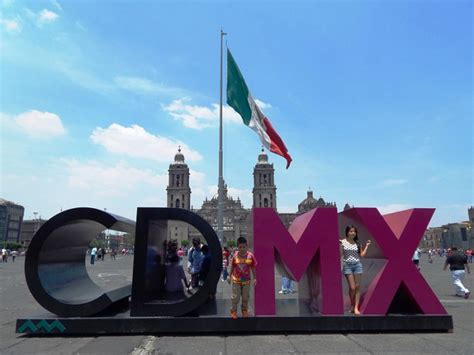 imagenes centro historico ciudad mexico imperdibles del centro hist 243 rico de la ciudad de m 233 xico