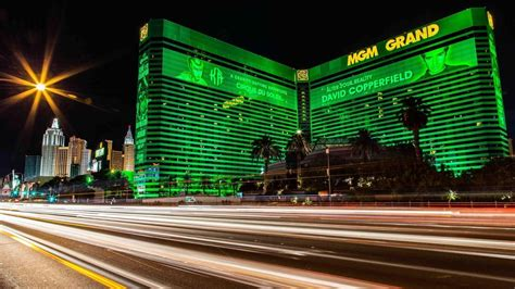 how much is a light bill how much is the monthly electric bill of the mgm grand in