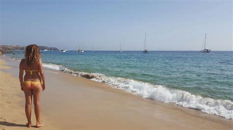 chicas en la playa youtube chicas en la playa search by playa mujeres im 225 n para