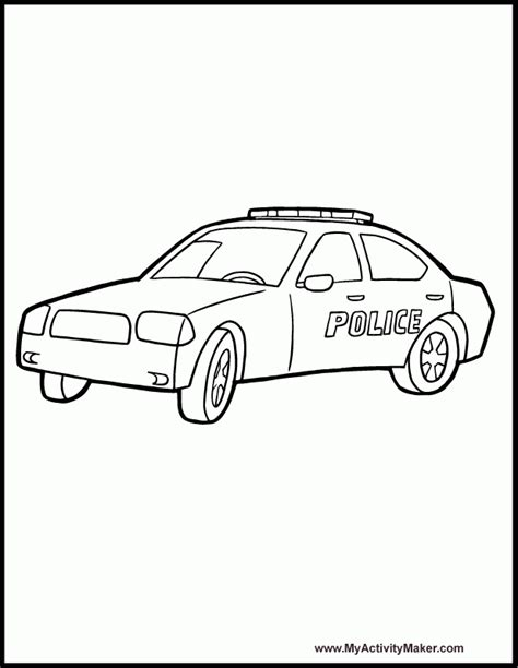 free coloring pages of matchbox cars matchbox cars coloring pages kids coloring