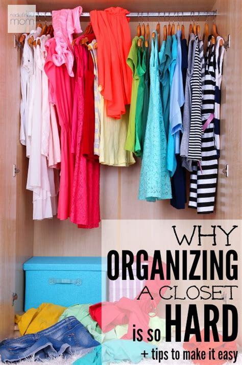 six steps to organize your closet in one weekend north why organizing a closet is so damn hard 6 steps