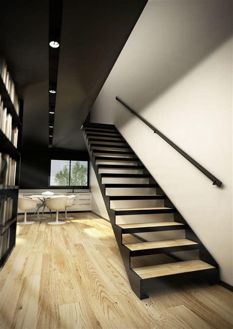 la cuisine de r馭駻ence michel maincent morel escalier metallique en kit 28 images 1000 ideas about