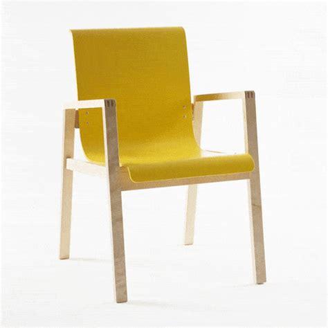 alvar aalto armchair 403 alvar aalto 403 hallway armchair for artek atelier tally