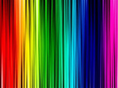 what are the rainbow colors 39 best rainbow colors images on pinterest rainbow